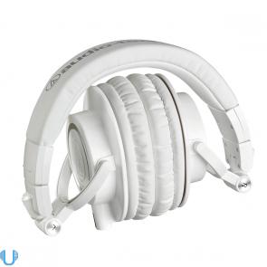Audio-Technica M50xWH