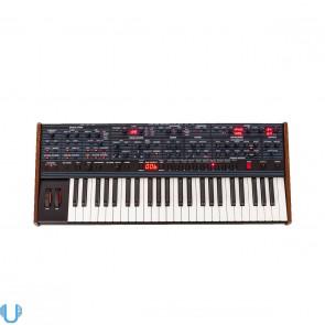 Dave Smith OB-6 Polyphonic Analog Synthesizer