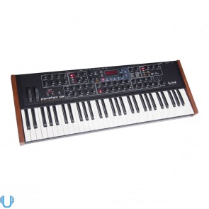 Dave Smith Instruments Prophet '08 Analog Synthesizer