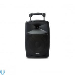 Denon Envoi Portable AC/Battery Powered PA System