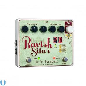Electro-Harmonix Ravish