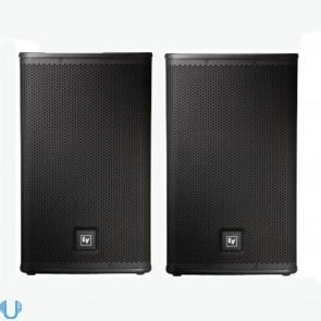 Electro-Voice ELX-112P Pair