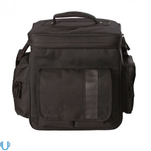 Gator G-Club DJ Bag