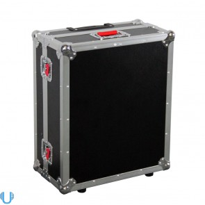 Gator Cases Road Case For 16 Channel Si-Expression Mixer