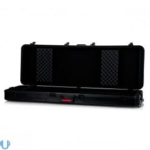 Gator TSA Series ATA 88-Note Keyboard Case with Wheels