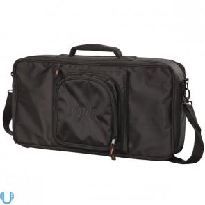 Gator Cases G-Club KB Control DJ Bag Case for MPK25, Axiom Pro 25 & 25SL