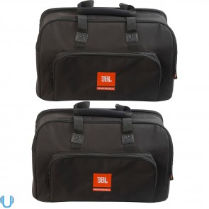 JBL EON610 Deluxe Travel Bag Pair