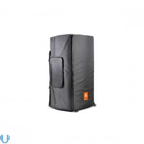JBL EON615 Convertible Cover