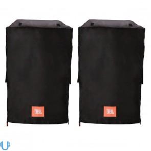 JBL JRX215 Convertible Speaker Cover Pair