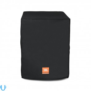 JBL Deluxe Padded Speaker Cover PRX818XLFW