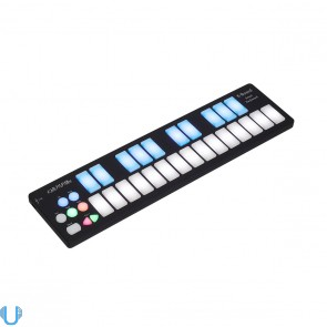 Keith McMillan K-Board Smart Keyboard
