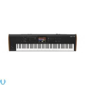 Korg Kronos 88 Key Music Workstation (Customer Return)