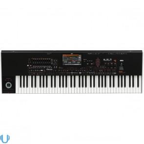 Korg Pa4X 76 Key