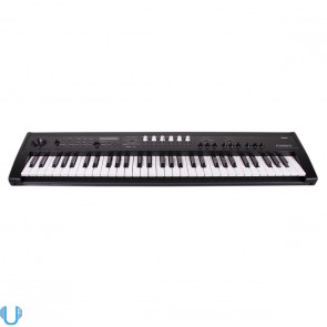 Korg PS60 - Refurbished (21)005778R