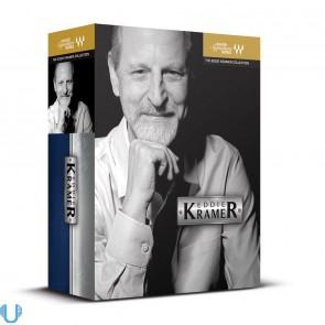Waves Eddie Kramer Signature Series Collection Bundle (Digital Download)