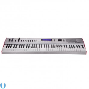 Kurzweil Artis 7 76-Key Stage Piano