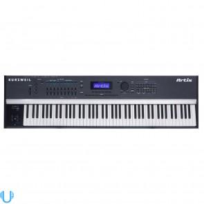 Kurzweil Artis 88 Key Stage Piano (Customer Return)