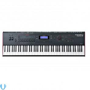 Kurzweil Forte SE 88 Key Stage Piano (Customer Return)
