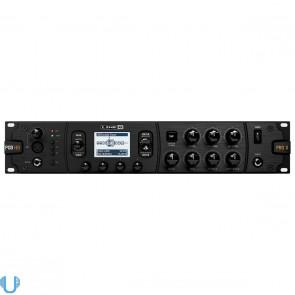 Line 6 POD HD Pro X