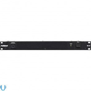 Furman M-8x2 - Merit Series Power Conditioner