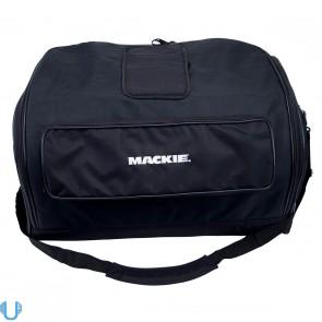 Mackie SRM450 Padded Bag