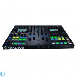 Native Instruments Traktor Kontrol S8 DJ Controller (Customer Return)