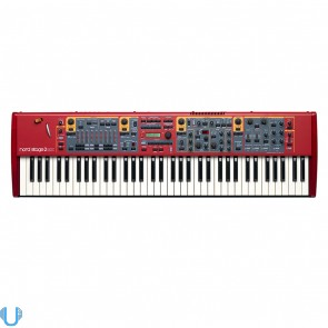 Nord Stage 2 EX HP73