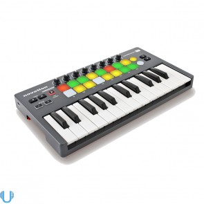 Novation LaunchKey Mini