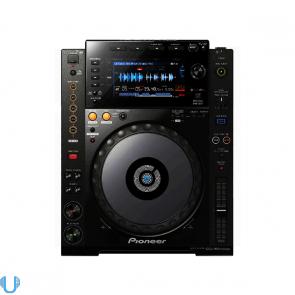 Pioneer DJ CDJ-9000NXS