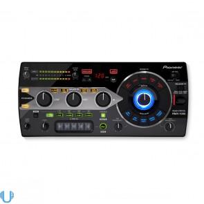 Pioneer DJ RMX-1000 3-In-1 Remix Station (Black)