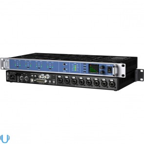 RME OctaMic XTC 8-Channel Microphone Preamp