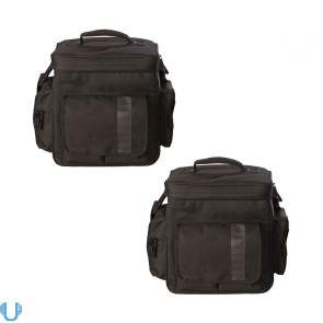 Gator G Club DJ Bag Pair
