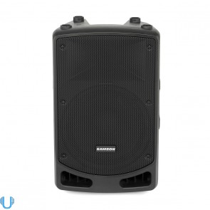 Samson Expedition XP112A 500W 2-Way Active PA Speaker