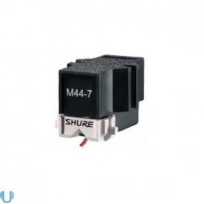 Shure M44-7