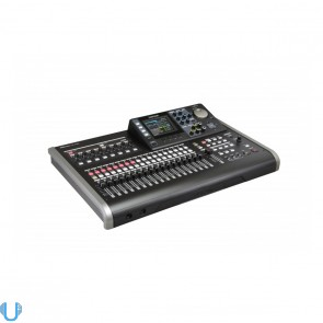 Tascam Digital Portastudio DP-24SD