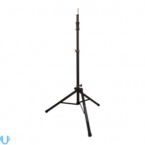 Ultimate Support TS-100B Tripod Speaker Stand