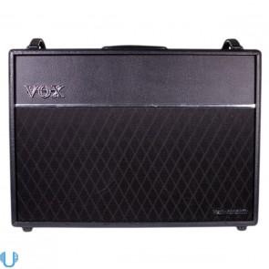 Vox VT120+ - Refurbished (002845)