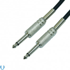 "VRT Pro Audio 20 Foot 1/4"" Instrument Cable"