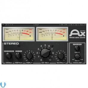 Waves Aphex Vintage Aural Exciter Plugin (Digital Download)