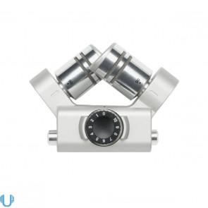 Zoom XYH-6 X/Y Capsule Microphone